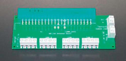 Accu Lites BDL168 Multi Zone Breakout Board (Scale = All) #107-4001