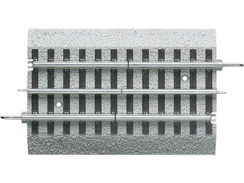 612060 Lionel /FasTrack Block Section (Scale=O) #434-612060