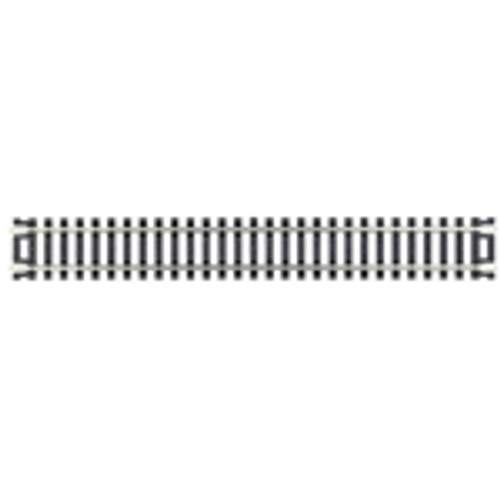 "821 Atlas / 9"" Straight Snap-Track® (6 pcs.)  Code 100  (Scale=HO) #150-821"