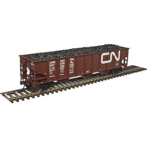 Atlas Freight Car Sale Online and In-Store - Bellmawr, NJ
