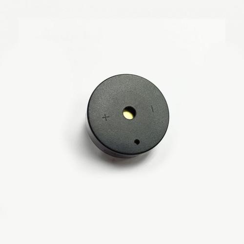DCC Specialties Sonalert for PSX Circuit Breakers (Scale=All) 246-Sonalert