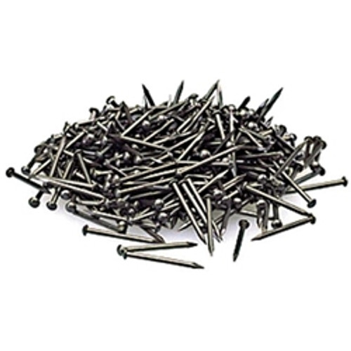 2540  ATLAS  Track Nails (for Code 100 or Code 83 Rail)  )(HO Scales)Part #  150-2540
