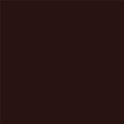 True Color Paint 822 Flat Brushable Color Acrylic Paints - 1oz  29.6mL -- Railroad Tie Brown  Part #  709-822