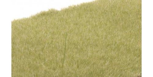 "Woodland Scenics 615 Static Grass - Field System -- Light Green 1/16""  2mm Fibers A Scale"