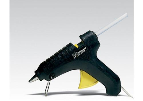 Woodland Scenics 1445 Low-Temp Foam Glue Gun - SubTerrain System A Scale