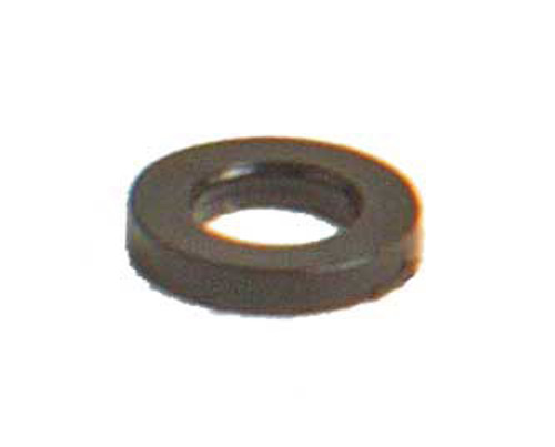 """210 Kadee / Spacer Washer Plastic Washers 5/32"""" OD (.156""""), 5/64"""" ID (.078""""), 1/32"""" (.031"""") Thick   (ALL Scales) Part # 380-210"""