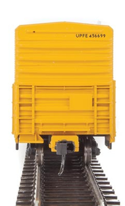Walthers 910-3945 57' Mechanical Reefer UPFE - Union Pacific Fruit Express #456699 HO Scale