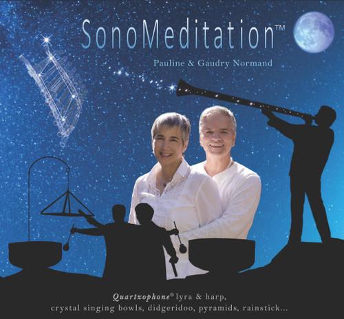 SonoMeditation