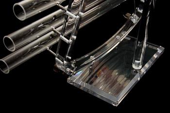 quartzophone