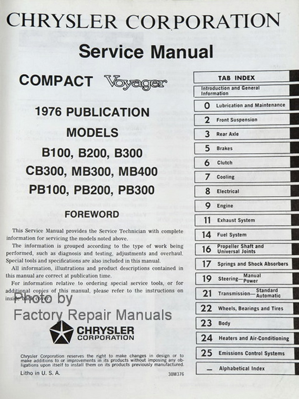 Manow06201101 Ns2 Name Wiring Diagram For 1976 Dodge B200