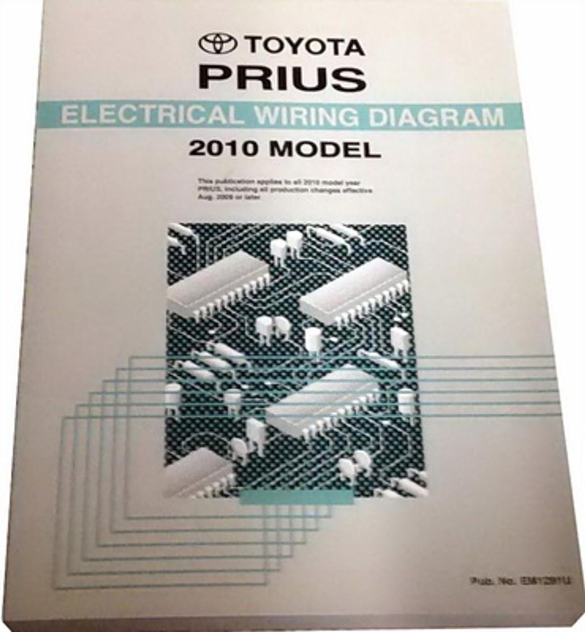2010 toyota prius wiring diagram abs prius wiring diagrams wiring diagram e7  prius wiring diagrams wiring diagram e7