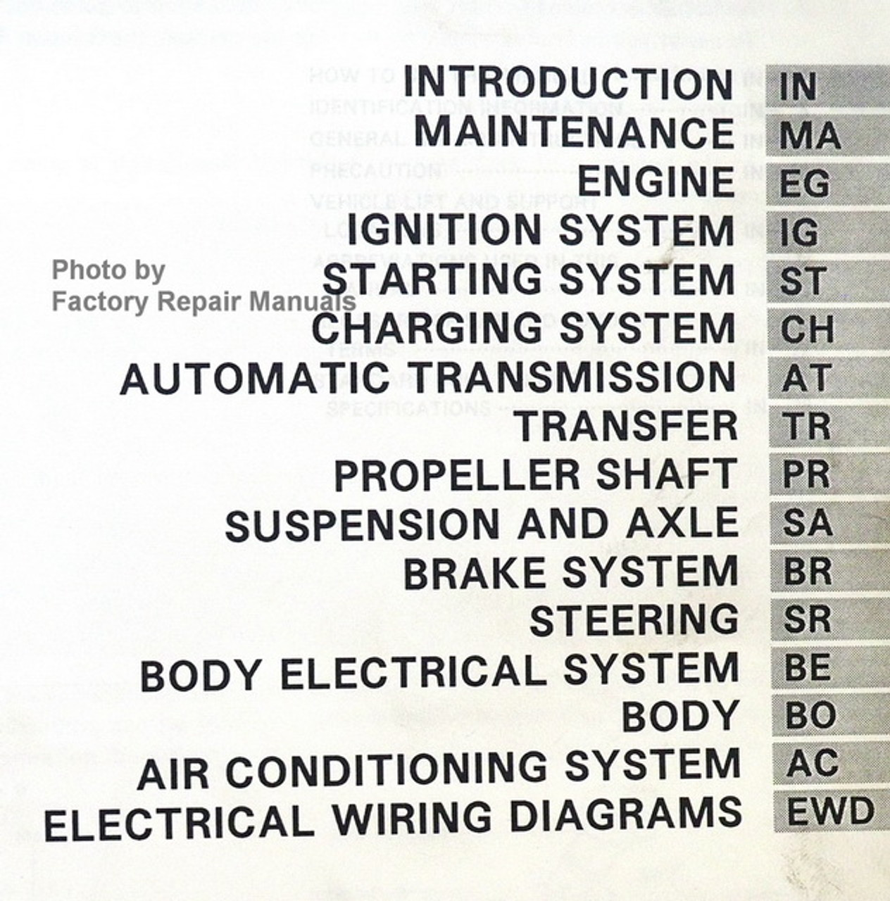 Sc Wiring Diagram on 1994 camry wiring diagram, 1994 4runner wiring diagram, 1994 corolla wiring diagram, 1994 mustang wiring diagram, 1994 300zx wiring diagram, 1994 civic wiring diagram, 1994 land cruiser wiring diagram, 1994 supra wiring diagram, 1994 xj12 wiring diagram,
