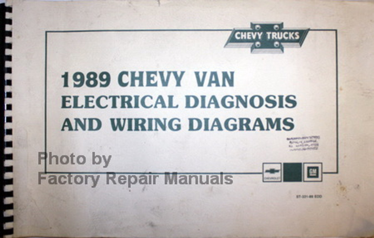 1989 Chevy Truck Wiring Diagram from cdn11.bigcommerce.com