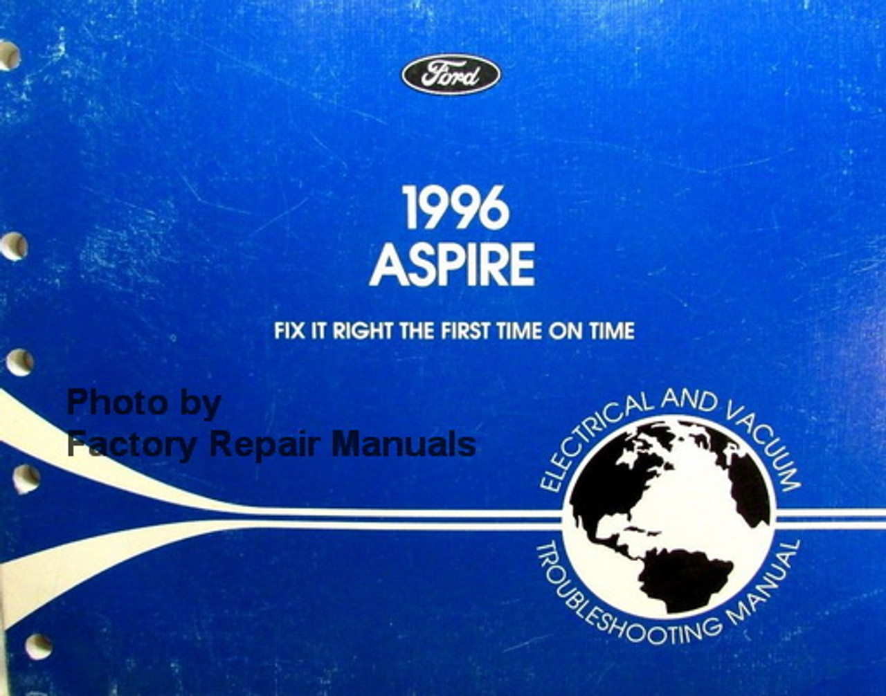 1994 ford aspire wiring diagram 1996 ford aspire electrical troubleshooting   vacuum manual wiring  ford aspire electrical troubleshooting