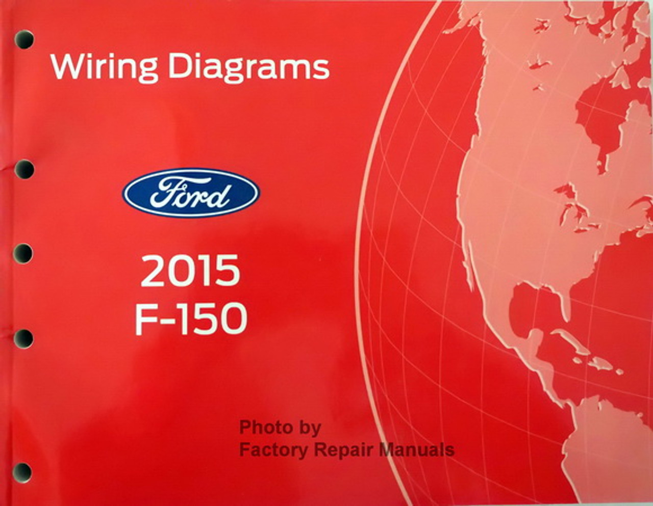 2015 Ford F150 Backup Camera Wiring Diagram from cdn11.bigcommerce.com