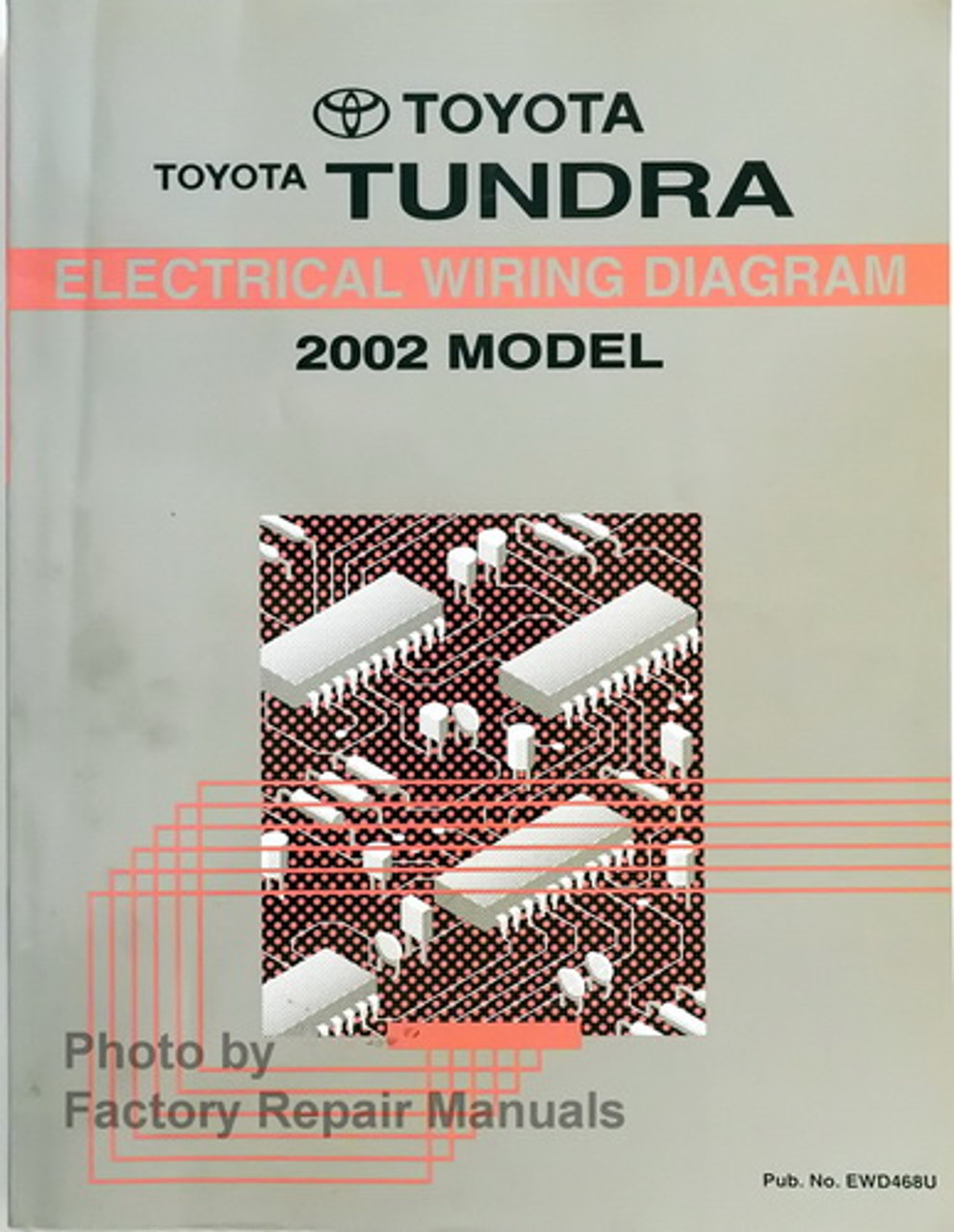 2002 tundra wiring diagram | left-anywhere wiring diagram options -  left-anywhere.autoveicoli-elettrici.it  autoveicoli elettrici