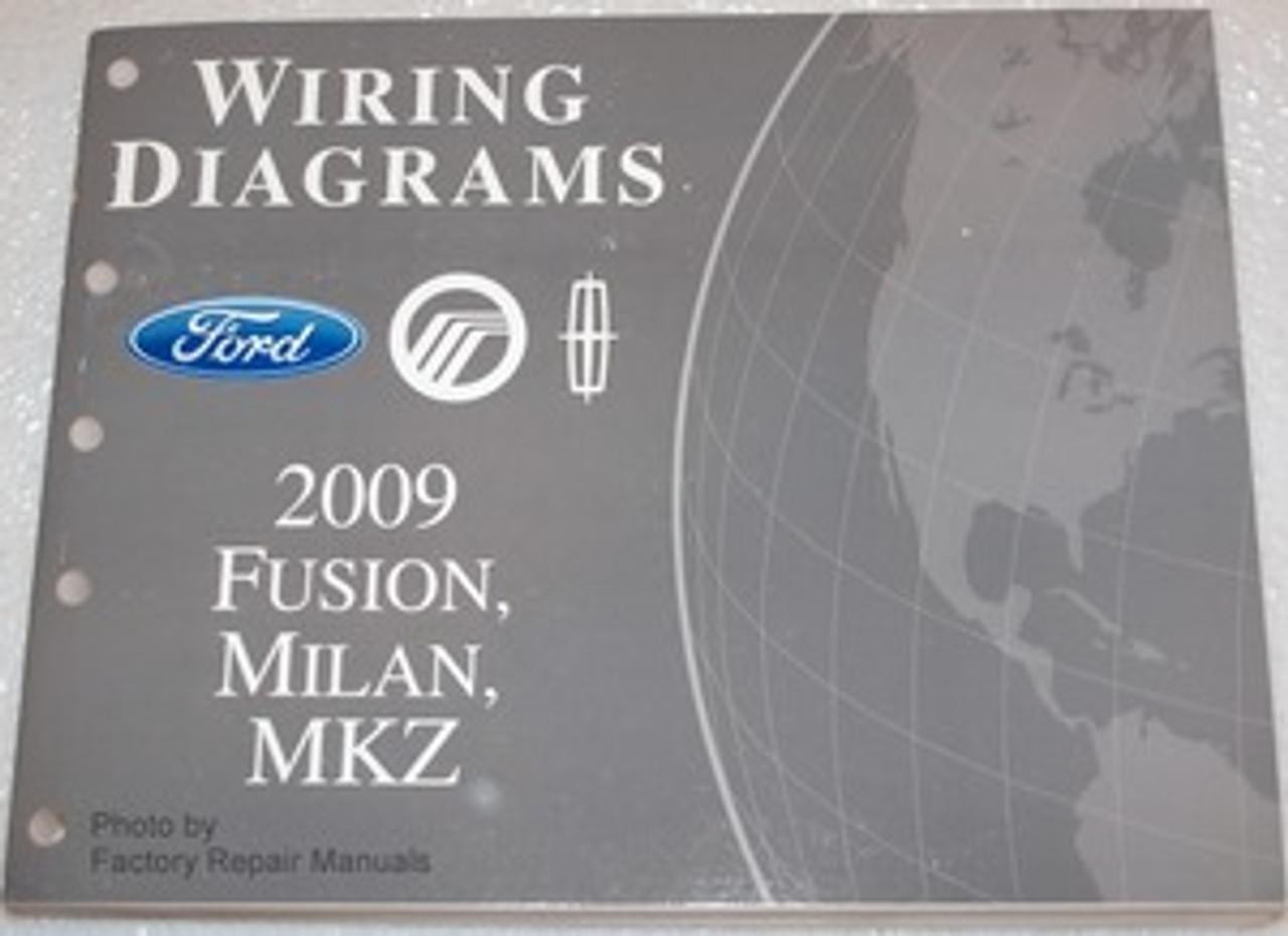 2009 Lincoln Mkz Wiring Diagram Wiring Diagrams Site Arch Speed Arch Speed Geasparquet It