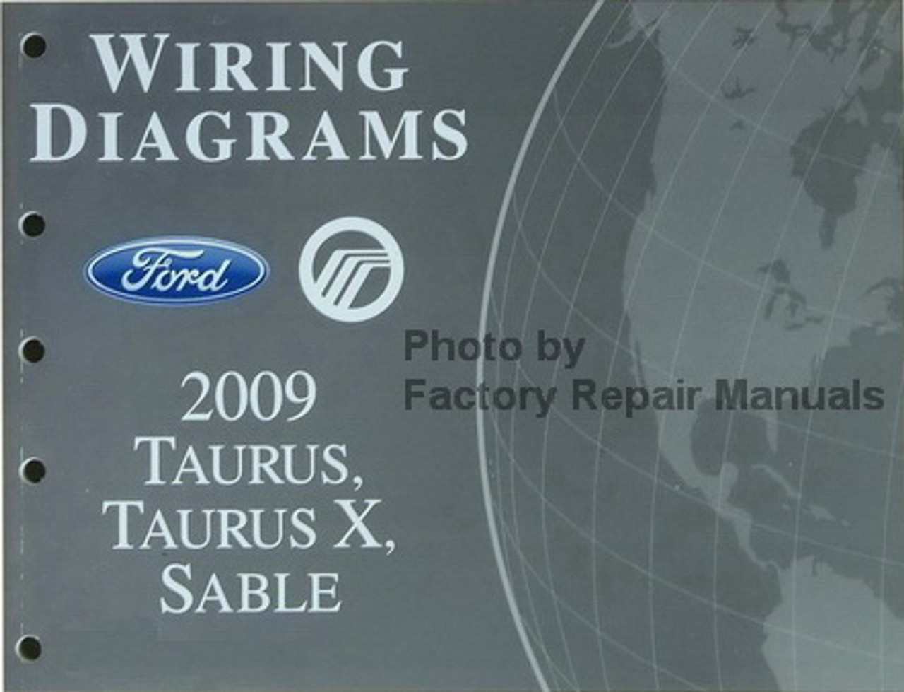 Ford Taurus Wiring Diagram on ford taurus dash lights, ford taurus spark plug diagram, ford taurus air conditioning, ford taurus solenoid diagram, ford taurus ground point locations, ford taurus door, ford taurus bracket diagram, ford taurus pcm diagram, ford taurus fuel diagram, 2004 ford taurus electrical diagram, ford taurus speaker size, ford taurus steering, ford taurus fan wiring, ford taurus horn, ford taurus body, ford engine wire diagram, ford taurus front axle diagram, 1993 ford explorer speaker wire diagram, ford taurus shift solenoid, ford taurus assembly diagram,