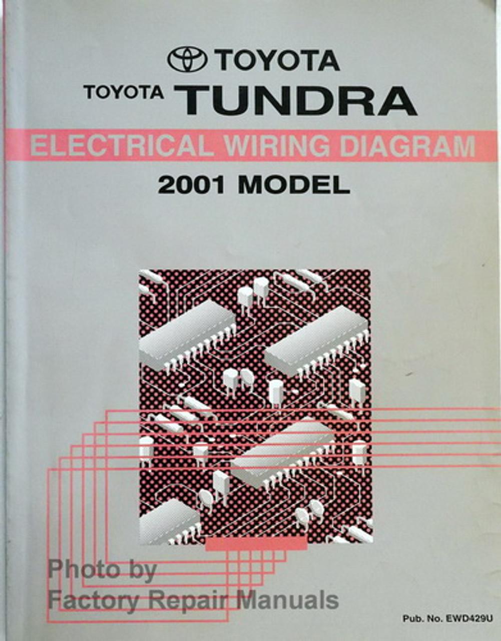 2001 Toyota Tundra Parts Diagram Wiring Schematic Wiring Diagrams Site Popular A Popular A Geasparquet It