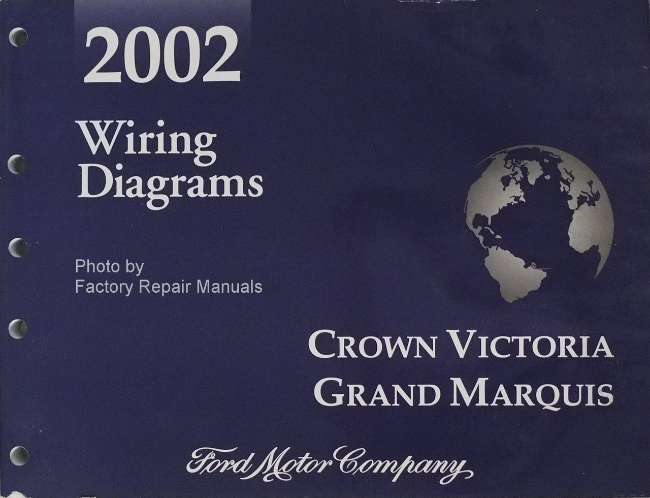 2002 ford crown victoria wiring diagram 2002 ford crown victoria   mercury grand marquis electrical wiring  mercury grand marquis electrical wiring