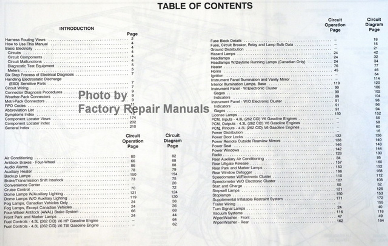 Numbers 1940 Chevy Truck On 1953 Ford Truck Wiring Diagram On 1947