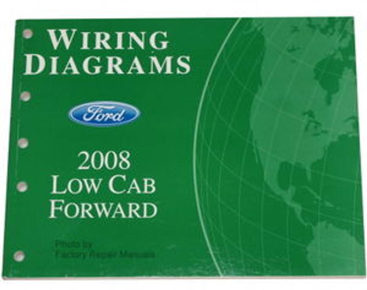 Wiring Diagram 1938 Ford Wiring Diagram Chevy Truck Wiring Diagram