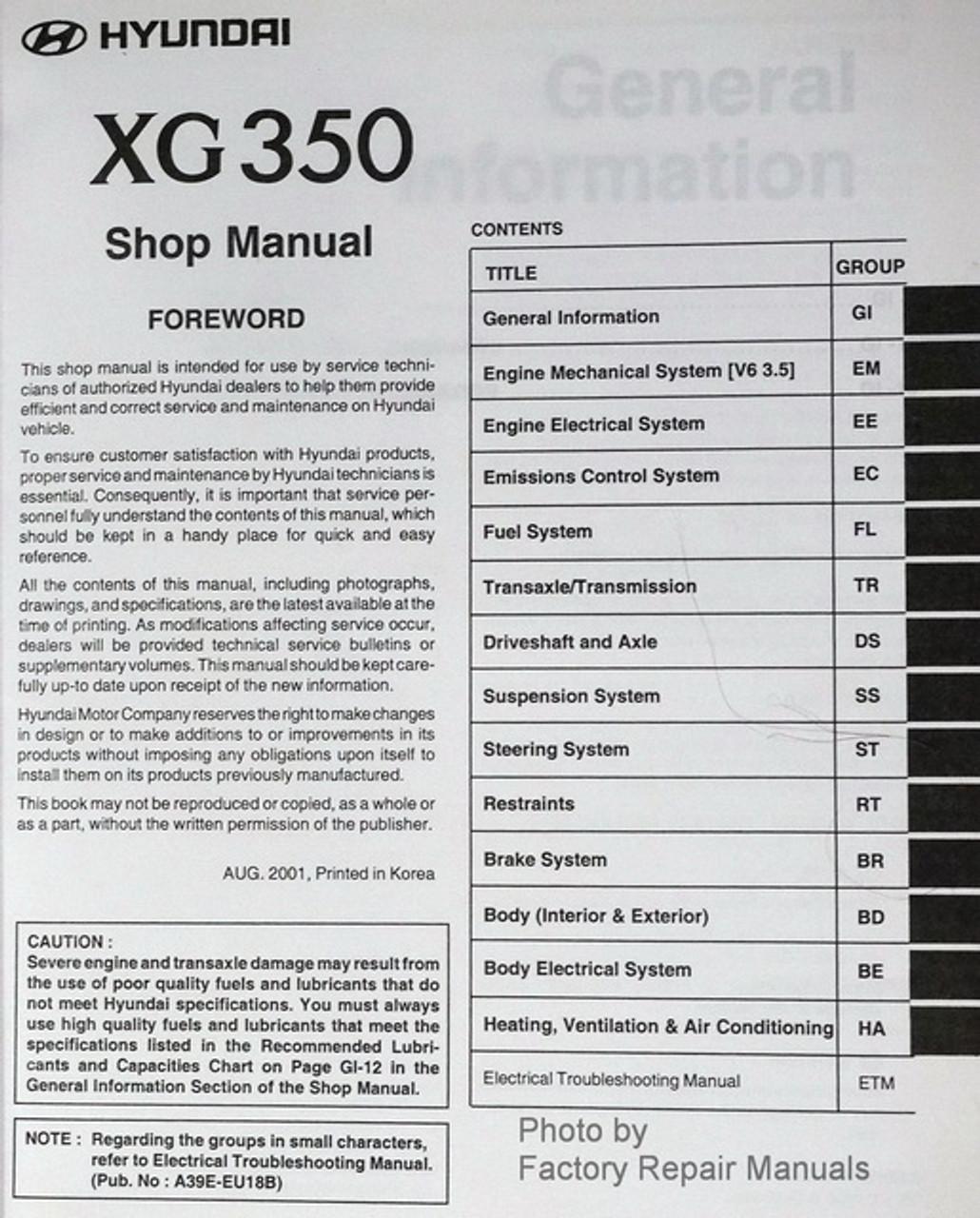 Diagram Hyundai Xg350 Stereo Wiring Diagram Full Version Hd Quality Wiring Diagram Peruvianpatterns Lubestoresaronno It