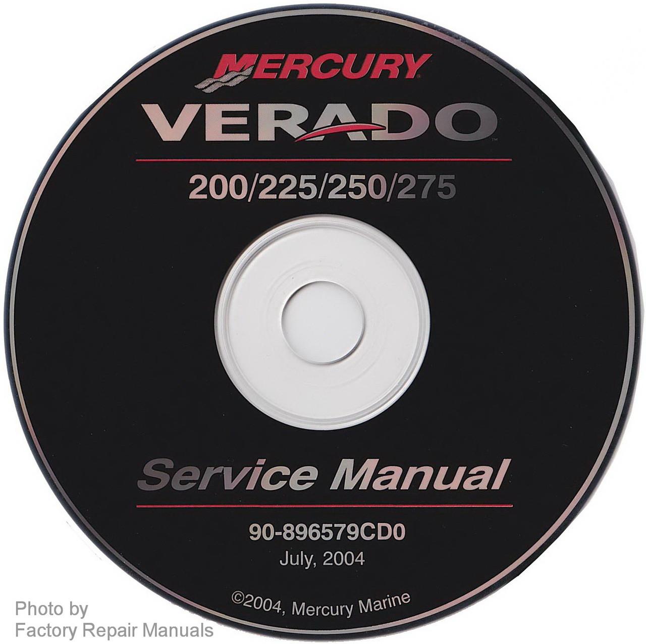 Outboard Motor Wiring Diagram On 90 Hp Mercury Outboard Diagram 1998