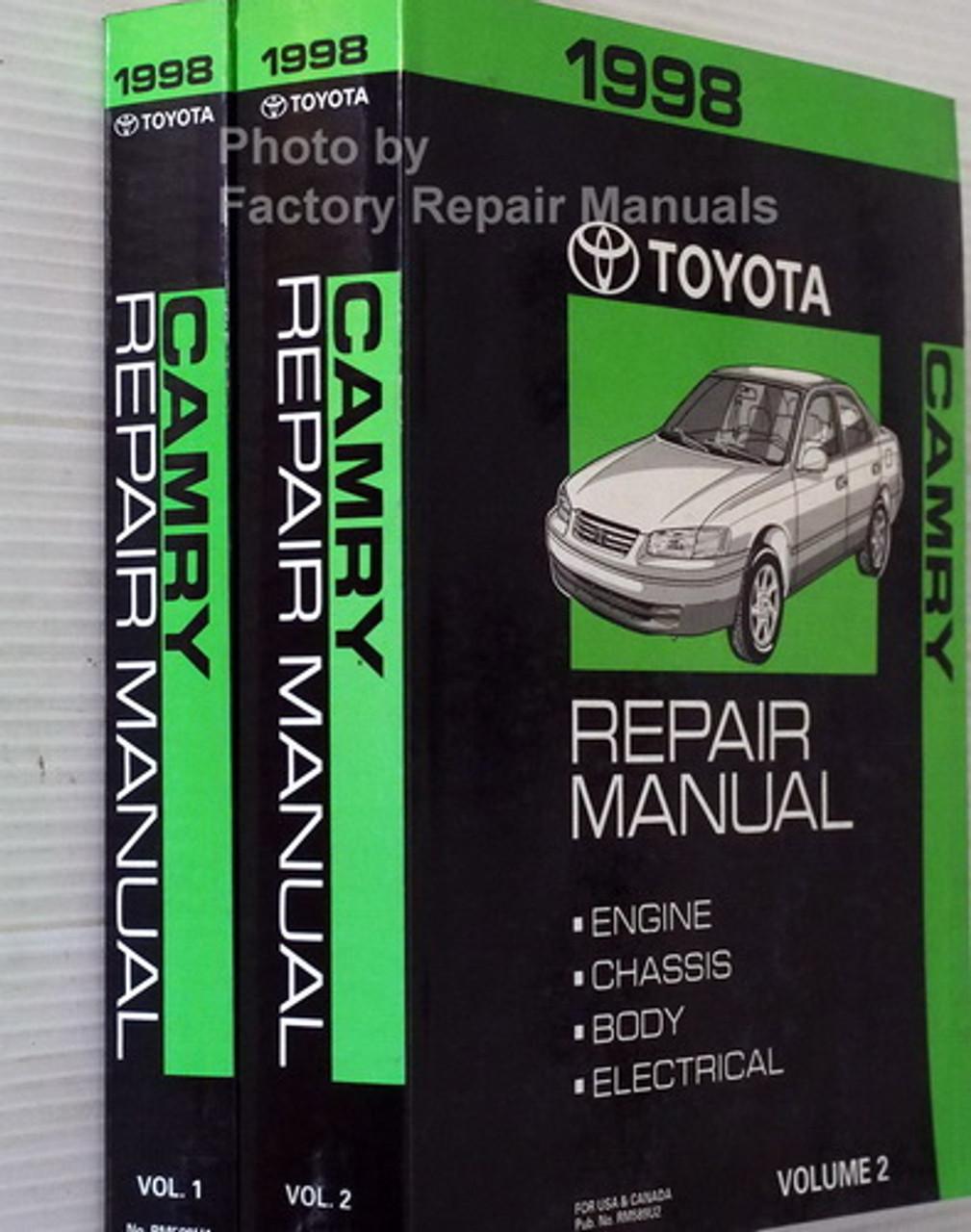 Manuals 1996 Camry Repair Manual Pdf Full Version Hd Quality Repair Manual Wiremor 5avenues Fr