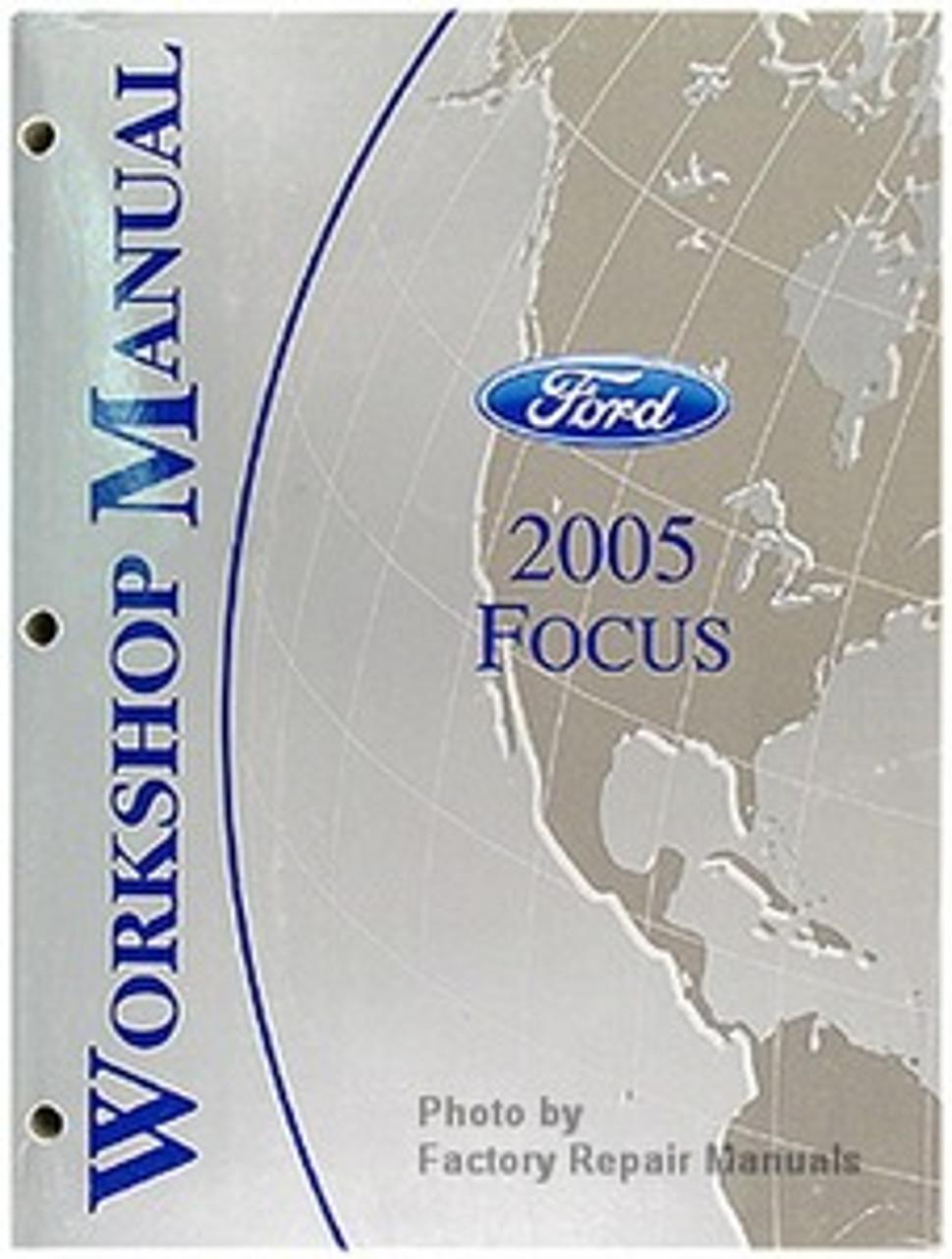 Motors Other Car Manuals research.unir.net 2005 Lincoln Aviator ...