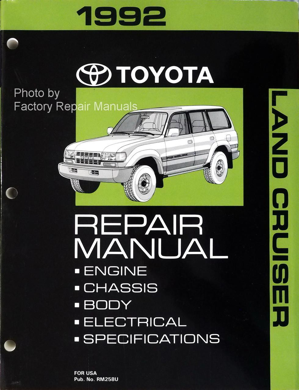 1984 Dodge Conquest Turbo Classic Advertisement Ad P60