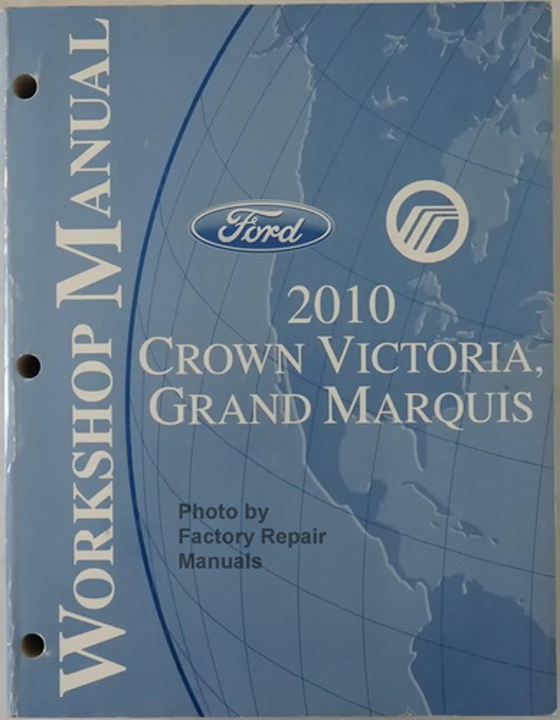 2001 Toyota Sequoia Factory Service Manual Set Original