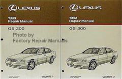 1993 Mazda 929 Electrical Wiring Diagrams Original Factory Repair Manuals
