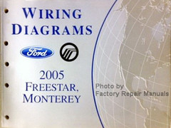 2005 Ford F250 Wiring Diagram from cdn11.bigcommerce.com