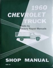 Motors Service & Repair Manuals research.unir.net 1963 Chevy Truck ...