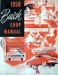 GM Service Manuals Chevy Buick Cadillac GMC Pontiac Olds