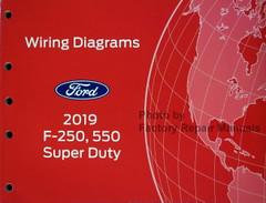 2019 Ford F250 F350 F450 F550 Factory Service Manual CD ... F Super Duty Wiring Diagram on model a wiring diagram, k5 blazer wiring diagram, civic wiring diagram, fusion wiring diagram, crown victoria wiring diagram, mustang wiring diagram, f150 wiring diagram, taurus wiring diagram, bronco wiring diagram, windstar wiring diagram, f250 super duty wiring diagram,