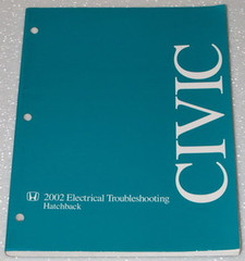 2002 Jeep Grand Cherokee Factory Service Manual Original border=