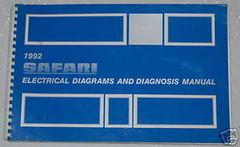 GMC Truck Service Manuals Original Shop Books | Factory ... on monaco windsor wiring diagrams, monaco dynasty house battery diagram, monaco motorhome wiring diagram,