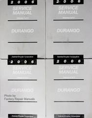 2006 2007 Ford Taurus Electrical Wiring Diagrams Manual Factory Repair Manuals