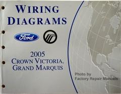 2005 Ford E150 E250 E350 E450 Econoline Van Club Wagon ...