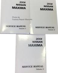 2008 Toyota 4runner Electrical Wiring Diagrams Original Factory Manual Factory Repair Manuals