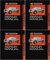 2009 Toyota Venza Electrical Wiring Diagrams Original Manual Factory Repair Manuals