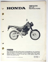 1988 KAWASAKI KD80X Service Manual KD80-N1 Motorcycle ... on battery diagrams, transformer diagrams, switch diagrams, motor diagrams, series and parallel circuits diagrams, honda motorcycle repair diagrams, led circuit diagrams, internet of things diagrams, electrical diagrams, electronic circuit diagrams, pinout diagrams, friendship bracelet diagrams, troubleshooting diagrams, hvac diagrams, engine diagrams, smart car diagrams, sincgars radio configurations diagrams, lighting diagrams, gmc fuse box diagrams,