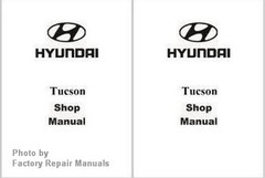 2007 Jeep Commander Factory Shop Service Manual 4 Volume