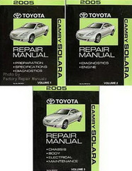 2006 2007 Ford Taurus Electrical Wiring Diagrams Manual ...