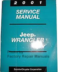 2001 Ford Ranger Pickup Electrical Wiring Diagrams ...