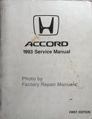 1993 GMC Truck Sierra Yukon Suburban Electrical Diagnosis ...