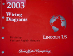 2003 Lincoln Town Car Wiring Diagram from cdn11.bigcommerce.com