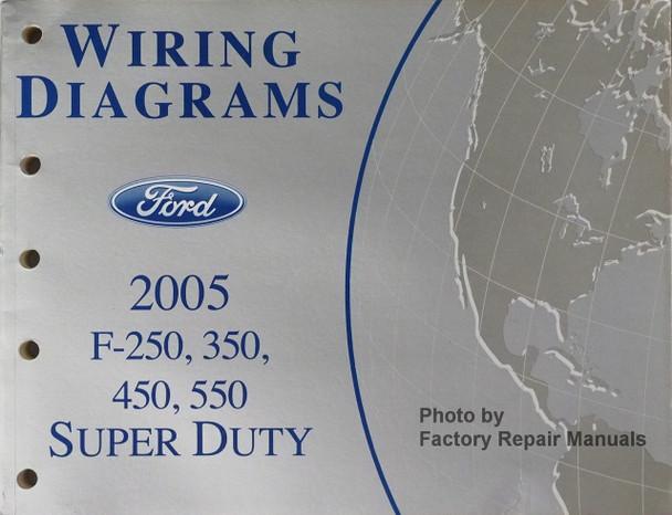 Ford F250 Ecu Ford Circuit Diagrams